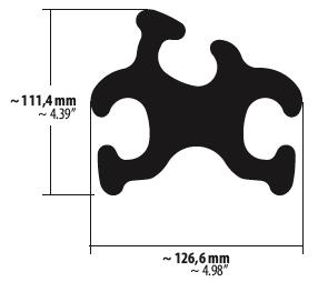 Swc60b dim1 1389641807