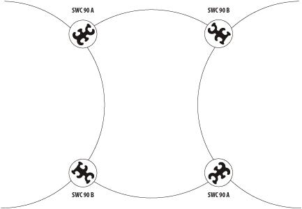 Swc90b example1 1389642405