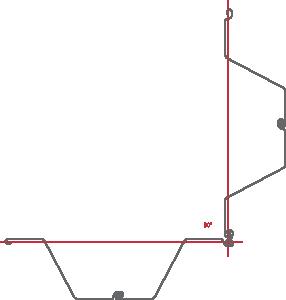 Cf90 example 1389642935