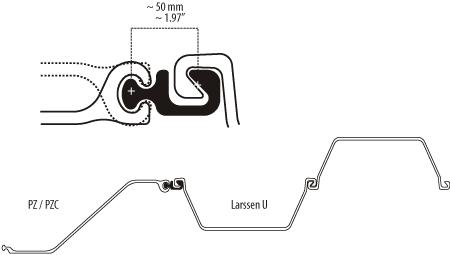 Lbm.example.1 1389916585