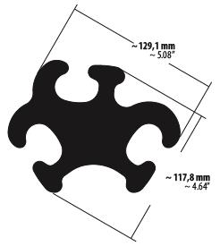Swc120.size.1 1389916967