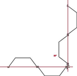 Anyz example1 1389636353