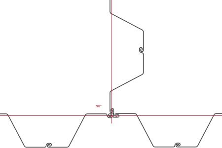 Cftee example 1390940474