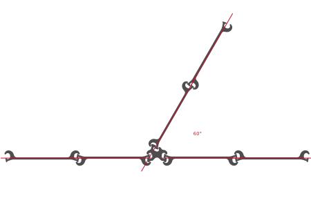 Swc60b example 1390942836