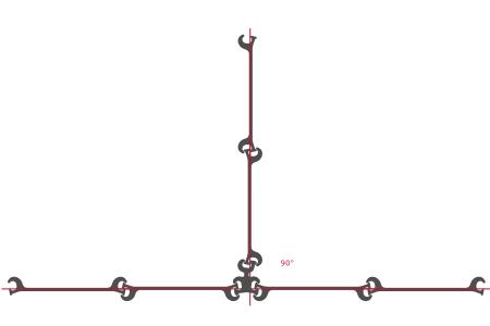 Swc90b example2 1390942968