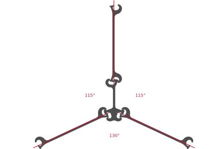 120flatsheet example 1390943115
