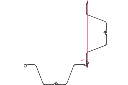 Pz90 example 1390951238