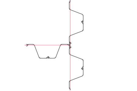Bullhead example 1390952462