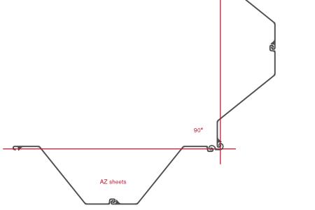 V20 example 1391009126