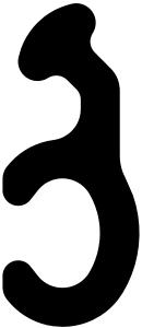 Cobra 1415287725