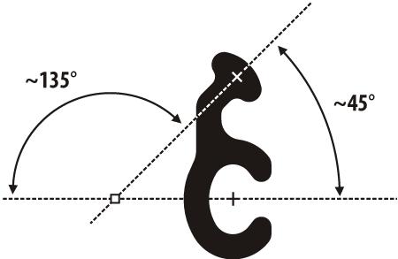 Cobra angle1 1389640404